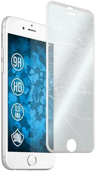 phonenatic-1-x-apple-iphone-6s6-glas-displayschutzfolie-klar-full-screen-mit-metallrahmen-in-silber-fuer-iphone-6s6