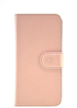 galeli-wallet-case-nico-fuer-apple-iphone-7-rose