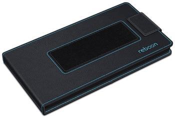 reboon boonflip XS3 schwarz