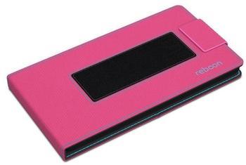 reboon boonflip XS pink