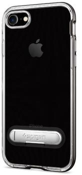 spigen-crystal-hybrid-for-iphone-7-gun-metal