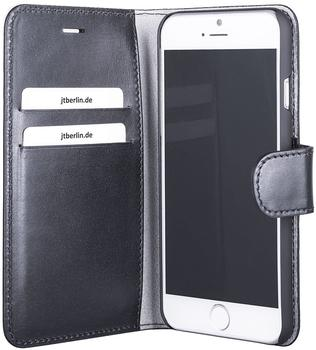 jt-berlin-handytasche-echtleder-leather-book-style-fuer-iphone-7-plus-schwarz