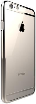 Gosh Koori Polycarbonat Hülle iPhone 6