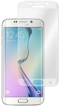 phonenatic-1-x-samsung-galaxy-s6-edge-glas-displayschutzfolie-klar-silber
