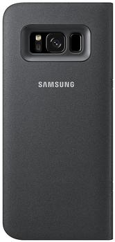 samsung-led-view-cover-galaxy-s8-black