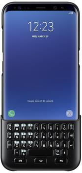 Samsung Keyboard Cover (Galaxy S8+)