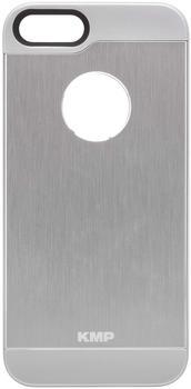 kmp-aluminium-fuer-iphone-5-5s-se-silver