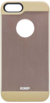 kmp-aluminium-fuer-iphone-5-5s-se-gold