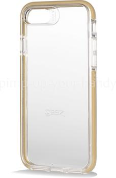 Gear4 Case Piccadilly (iPhone 7/iPhone 8) gold