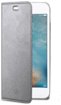 CELLY Air Case Apple iPhone 7 Plus silver AIR801SV,