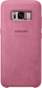 samsung-alcantara-cover-pink