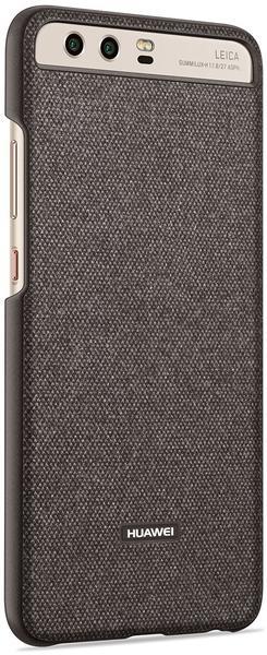 Huawei Car Case (P10 Plus) braun