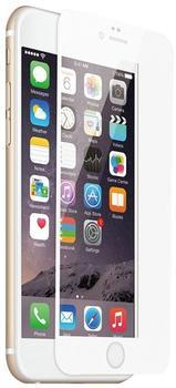 kmp-apple-iphone-6-6s-rahmen-weiss