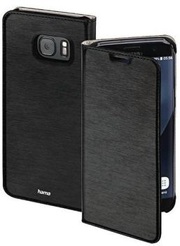 Hama Smart Case Galaxy S8+ Schwarz