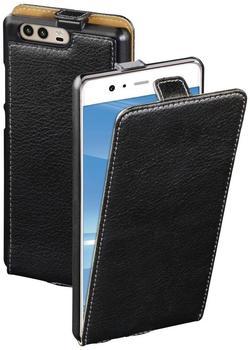 Hama Smart Case Handyhülle Huawei P10