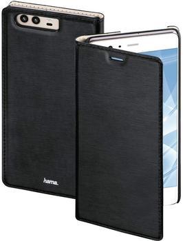 Hama Slim Handyhülle Huawei P10