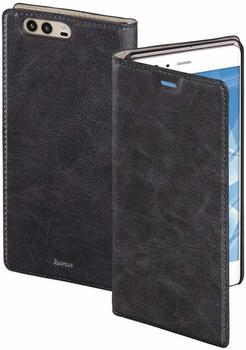 Hama Guard Case Handyhülle Huawei P10 blau