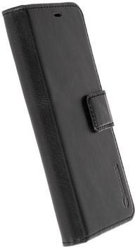 Krusell Sunne 5 Card FolioCase (Galaxy S8+) schwarz