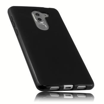 mumbi Schutzhülle für Huawei Honor 6X