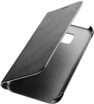 Cellular Line Book Essential (Galaxy S8 Plus)