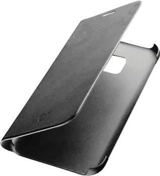 Cellular Line Book Essential (Galaxy S8)