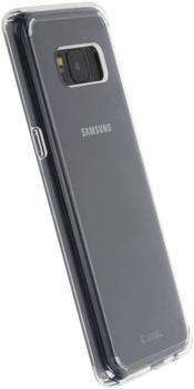 Krusell Hard Cover Kivik (Galaxy S8)