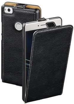 Hama Flap Tasche Smart Case (Huawei P8 lite (2017)/P9 lite (2017))