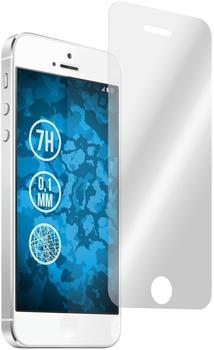 phonenatic-4-x-displayschutzfolie-fiber-glas-klar