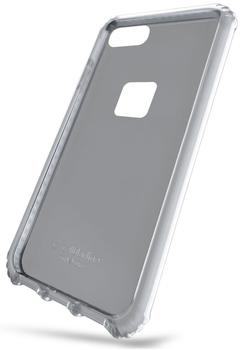 Cellular Line CellularLine Tetra Force Backcover Passend für: Huawei P10 Lite Weiß