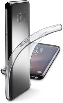 Cellular Line Fine (Galaxy S8)