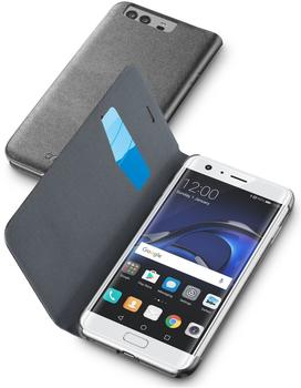 Cellular Line Book Essential (P10 Plus)