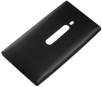 Nokia CC-1031 schwarz (Nokia Lumia 800)