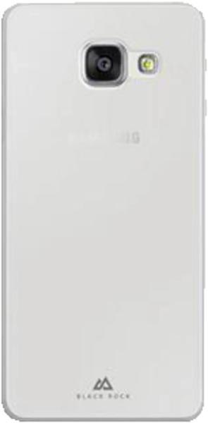 Hama Handy-Schutzhülle 13,2 cm (5.2 Zoll) Cover