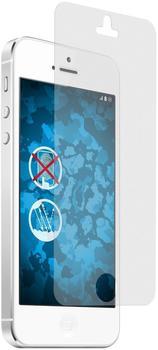 phonenatic-6-x-displayschutzfolie-matt-fuer-apple-iphone-55sse-von-phonenatic