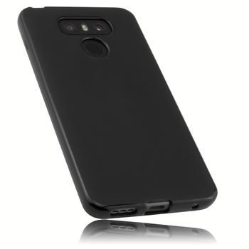 Mumbi Schutzhülle für LG G6