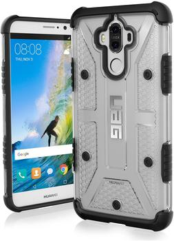 Urban Armor Gear Plasma Case (Mate 9) ice