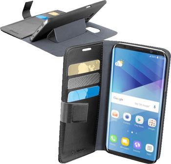 Cellular Line Book Agenda (Galaxy S8)