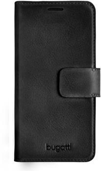 Bugatti Booklet Case Zurigo (Galaxy S8)