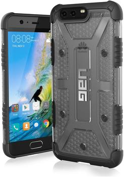 Urban Armor Gear Plasma Case (P10 Plus) ice