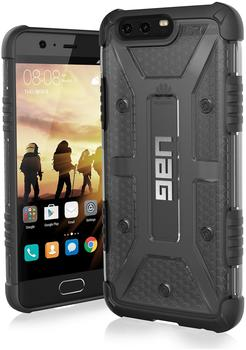 Urban Armor Gear Plasma Case (P10 Plus) ash
