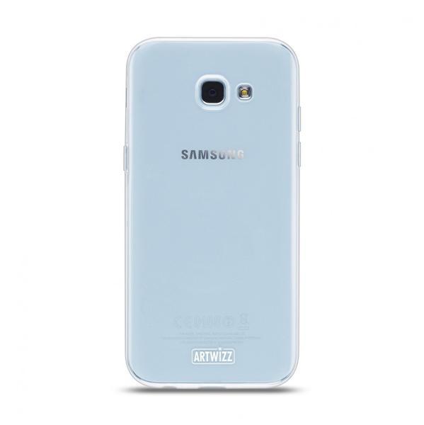 Artwizz NoCase (Galaxy A5 2017)