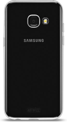 Artwizz NoCase (Galaxy A3 2017)