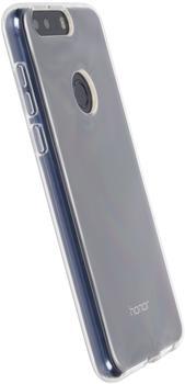 Krusell Bovik Cover Huawei P8 Lite (2017),