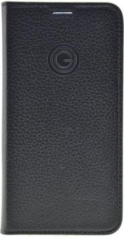galeli-book-case-marc-fuer-samsung-galaxy-a5-2017-black