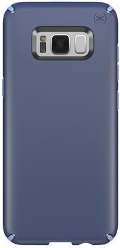 speck-hardcase-presidio-samsung-galaxy-s8-blau