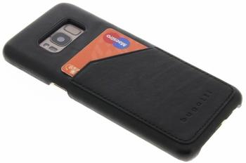 bugatti-snap-case-londra-for-galaxy-s8-black