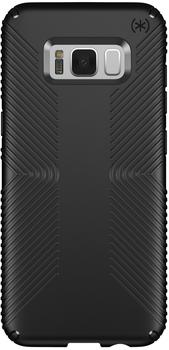 Speck Presidio Grip (Galaxy S8+) black