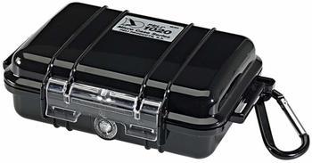 peli-microcase-1020-schwarz