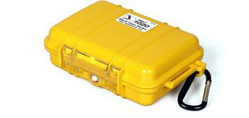 peli-microcase-1020-gelb