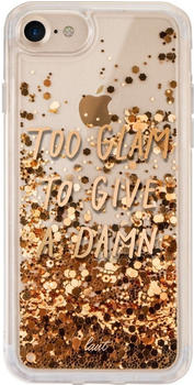 laut-pop-iphone-66s78-glitter-glam